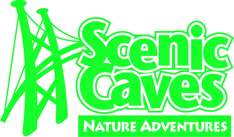 SCNA_LogoGRN