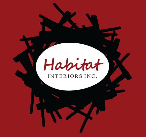 habitat-logo-600-1