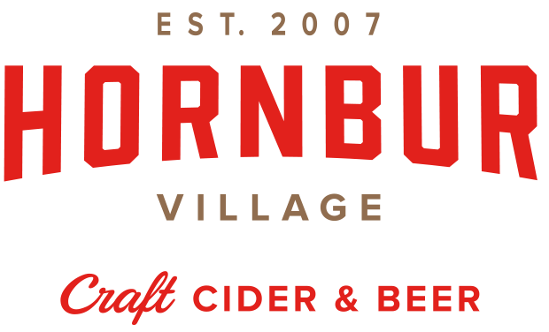 Thornbury Cidery