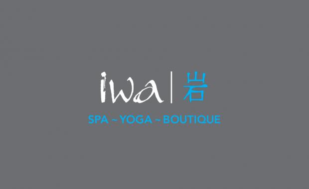 IWA Spa