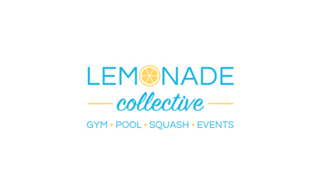 Lemonade Collective