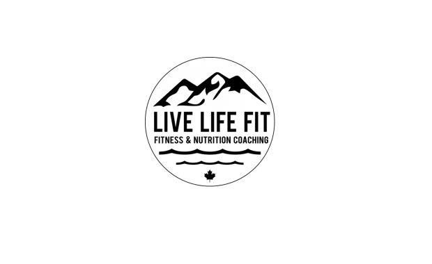Live Life Fit