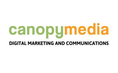 Canopy Media, Inc.